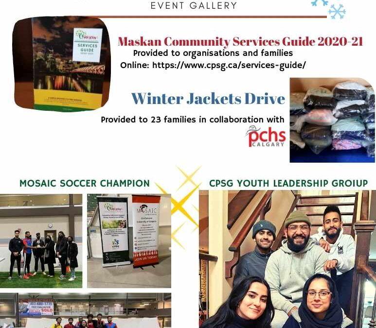 Newsletter-Oct-Dec, 2020