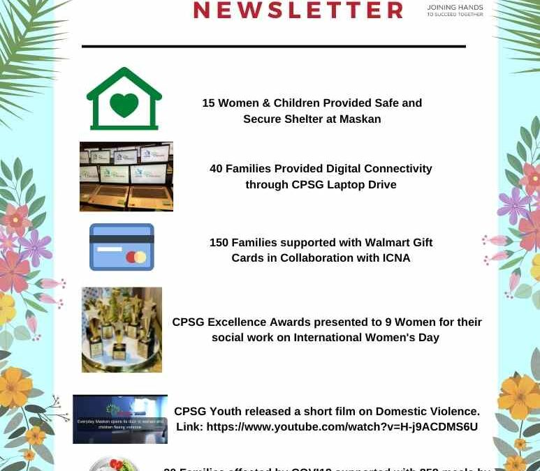 Newsletter-Jan-March 2021